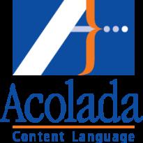 Acolada Logo