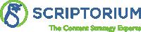 Sciptorium Logo