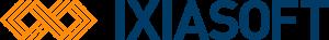 IXIASOFT Logo