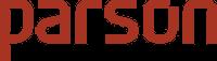 parson Logo